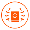 icon naba 8 legalitas